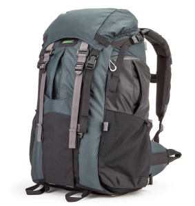 Review of the Mindshift Gear Rotation180° Professional Backpack