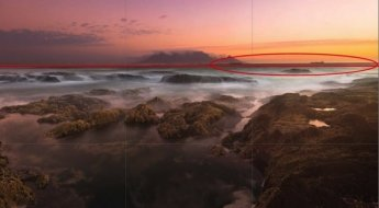 Skew-Horizon.jpg