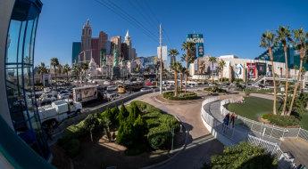 Vegas-Mar2015-0274-600px.jpg
