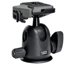 http://digital-photography-school.com/wp-content/uploads/2015/03/manfrotto-496rc2.jpg