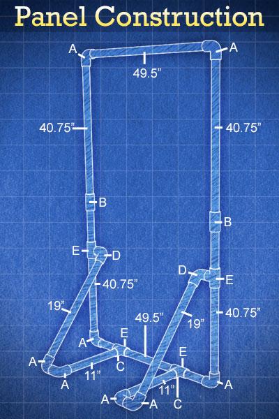 panel-construction-diagram