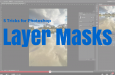 5 Tricks for Photoshop