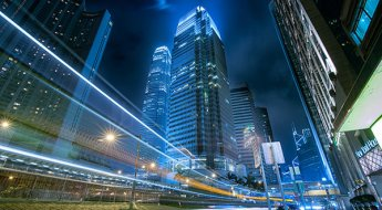 Light-Trail-IFC.jpg