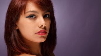 beautydish-3-2.jpg