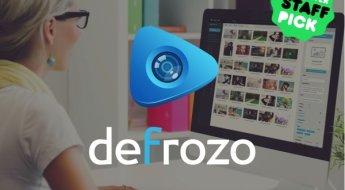 defrozo-1b.jpg