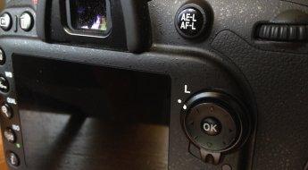 exposure-lock-button
