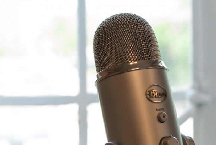 microphone-spot-meter