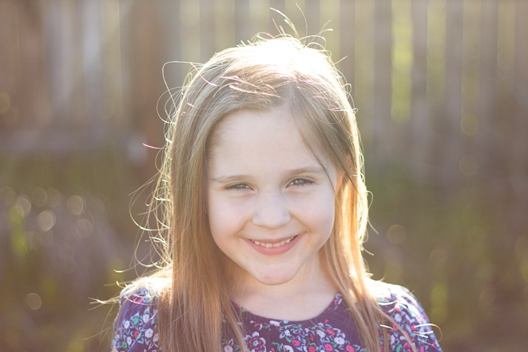How to See the Light for Portraits: A Quick Tip for Beginners 1