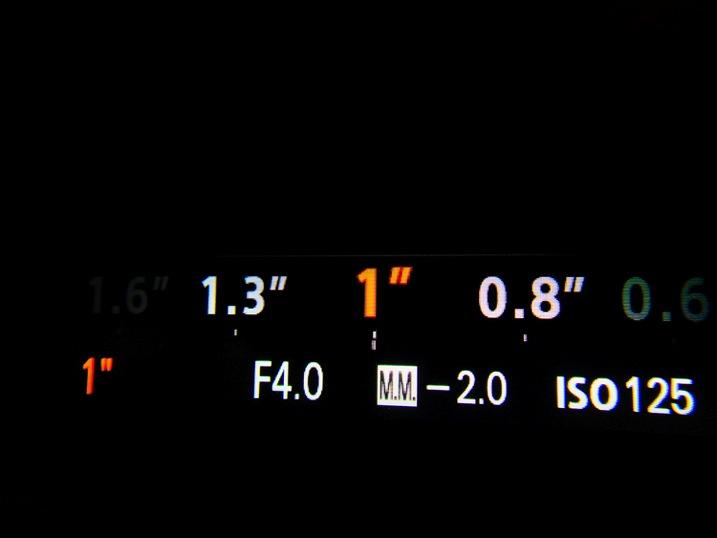 http://digital-photography-school.com/wp-content/uploads/2015/05/Shutter-Speed.jpg