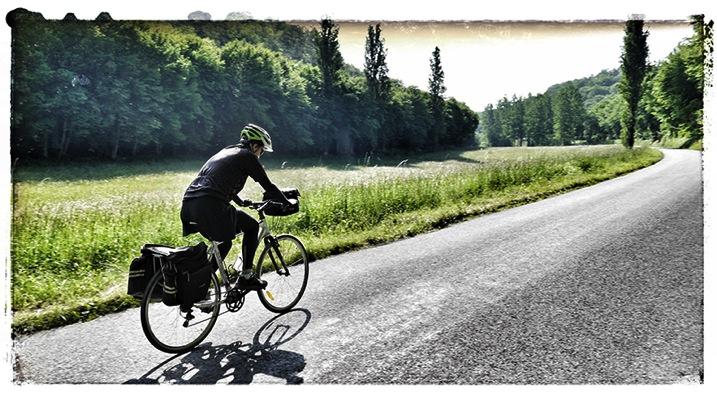 Marlene hielema cycling 703