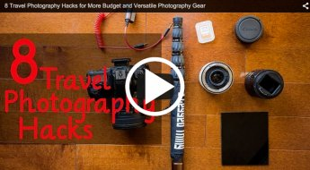 travel-photography-hacks