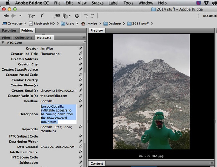 how to delete a library in photoshop
