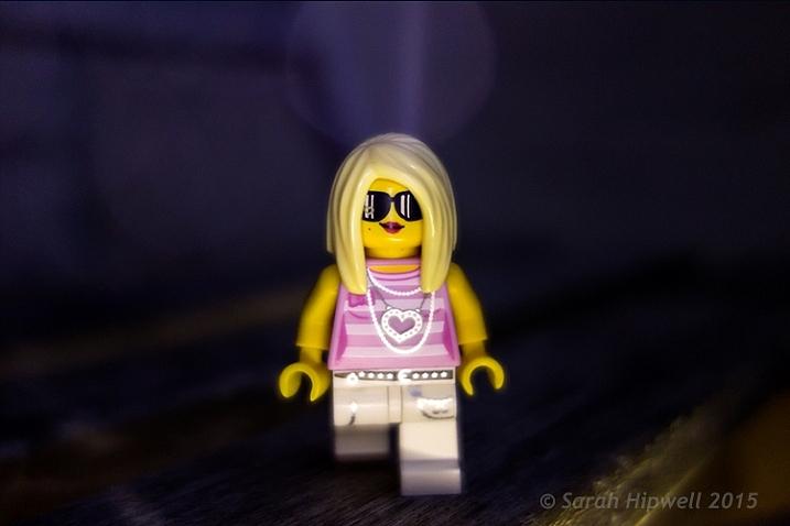 Lego-girl-figurine