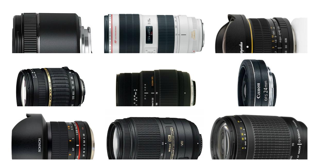 http://digital-photography-school.com/wp-content/uploads/2015/06/best-selling-lenses.jpg