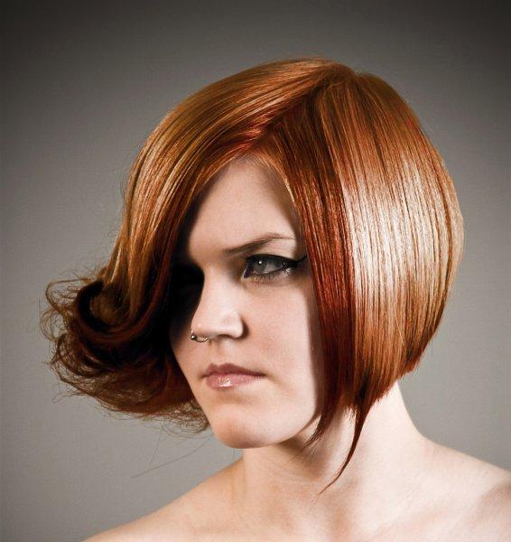 haircolor3