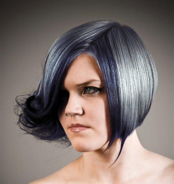 haircolor6