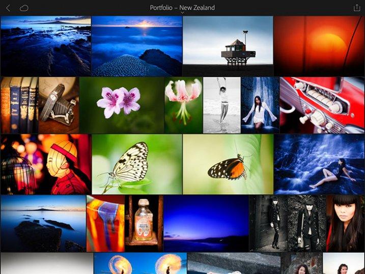 http://digital-photography-school.com/wp-content/uploads/2015/06/lightroom-cc-mobile-web-01-717x538.jpg