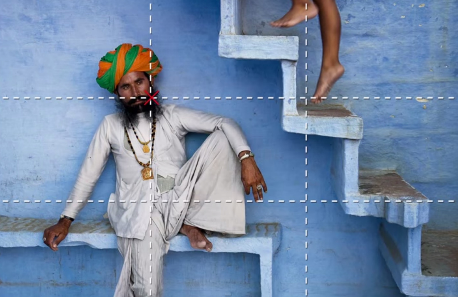 creative composition digital photography tips and techniques pdf