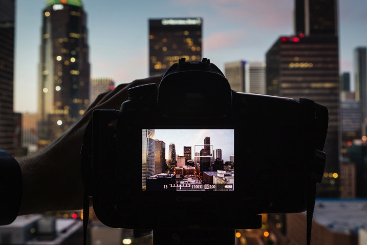 http://digital-photography-school.com/wp-content/uploads/2015/06/skyline-image2.jpg