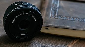 24mmPancake