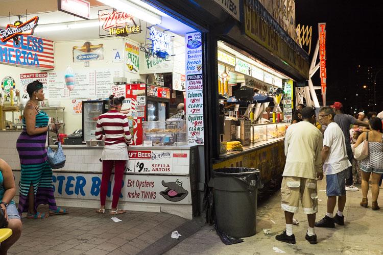 http://digital-photography-school.com/wp-content/uploads/2015/07/7-coney_island_night.jpg