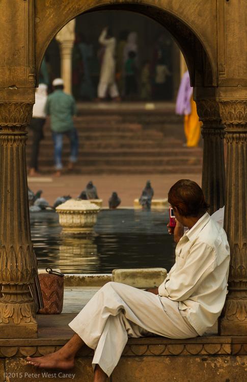 PWC-India2011-1031-9584