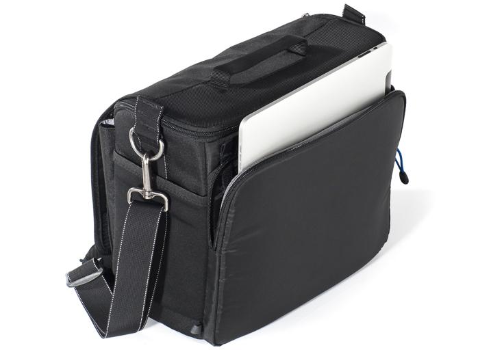 Think Tank Photo Sub Urban Disguise 30 Shoulder Camera Bag Review