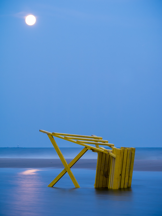 6 Ways to Use Color for Eye Catching Compositions 5
