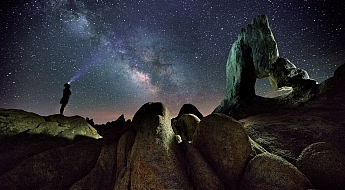 how-to-do-milky-way-photography-tutorial