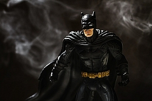 learn-lighting-with-toys-batman.jpg