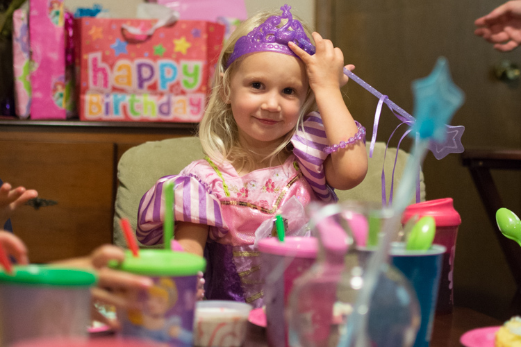 http://digital-photography-school.com/wp-content/uploads/2015/07/photography-etiquette-tips-birthday-princess.jpg