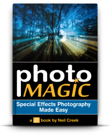 http://digital-photography-school.com/wp-content/uploads/2015/07/photomagic-363x448.png