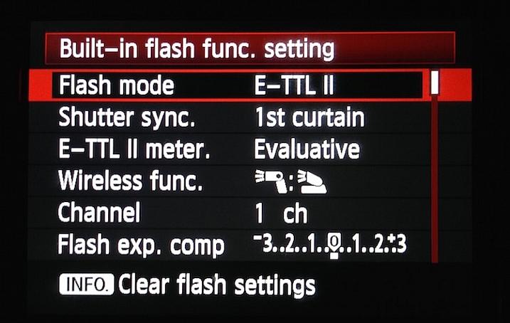 trigger-off-camera-flash-canon-menu-flash-settings