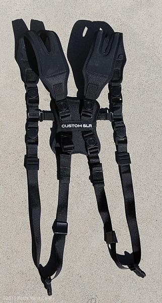 CustomSLR-Dual-Strap-DPS-PWC2015-0805-5547