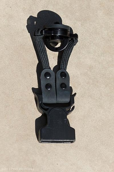 CustomSLR-Dual-Strap-DPS-PWC2015-0805-5553