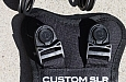 CustomSLR-Dual-Strap-DPS-PWC2015-0805-5555