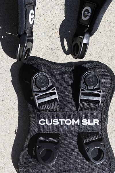 CustomSLR-Dual-Strap-DPS-PWC2015-0805-5555