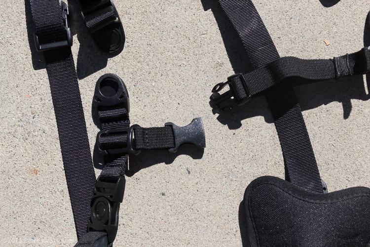 CustomSLR-Dual-Strap-DPS-PWC2015-0805-5556