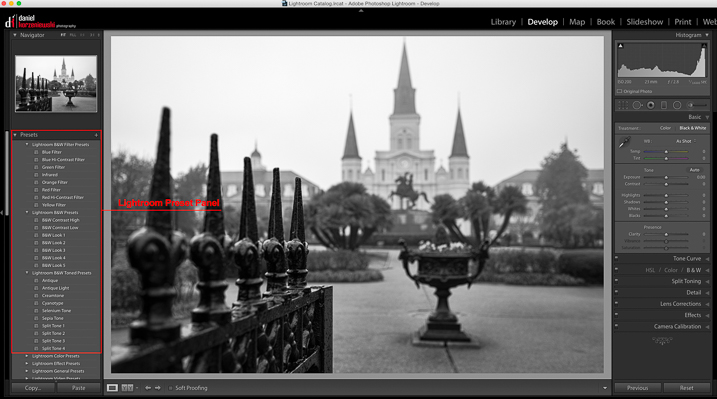 Processing-black-white-photos-onone-perfect-bw-2