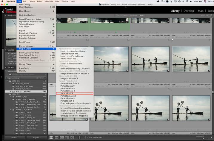 Processing-black-white-photos-onone-perfect-bw-3