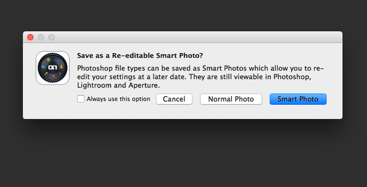 Processing-black-white-photos-onone-perfect-bw-4