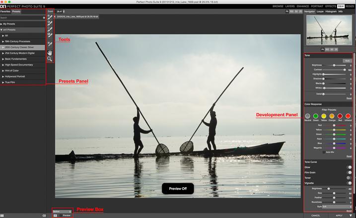 Processing-black-white-photos-onone-perfect-bw-5