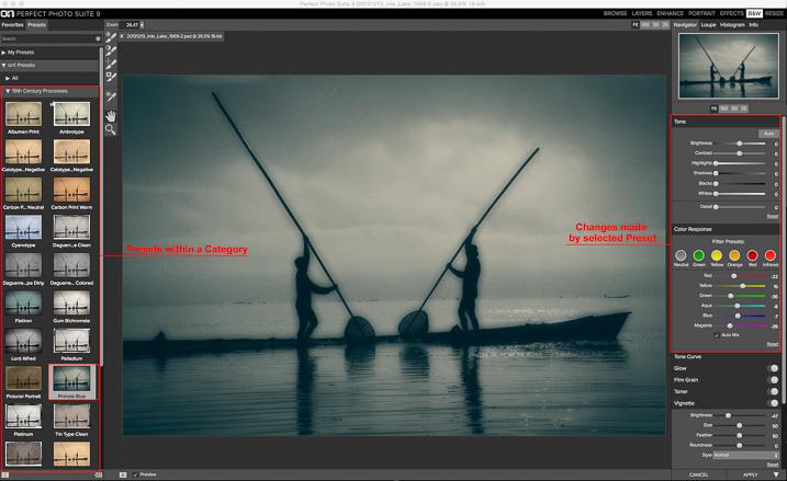 Processing-black-white-photos-onone-perfect-bw-6
