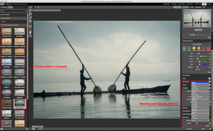 Processing-black-white-photos-onone-perfect-bw-7