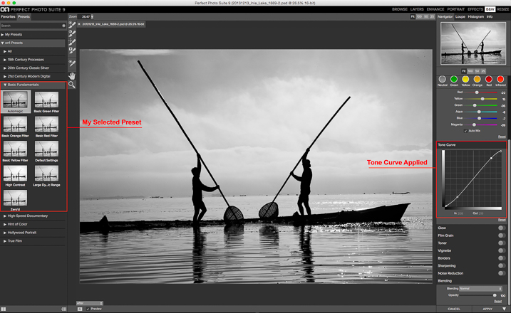 Processing-black-white-photos-onone-perfect-bw-8