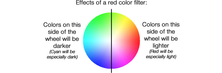 black-and-white-color-filters-diagram