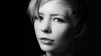 black-and-white-portrait-tips-3201.jpg