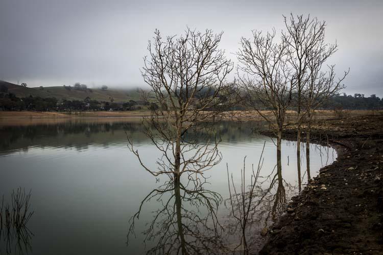 cole-landscape-road-side-photography-0004
