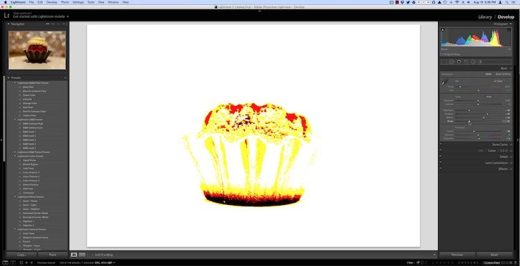 five-lightroom-tips-for-beginners-pastry-option-key