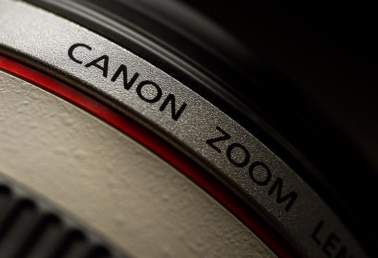 Shiny lenses are great, but are they the best investment for your photography right now?